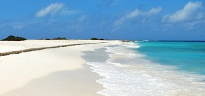 Curacao-Beaches_Klein-Beach_CRP_7363_0